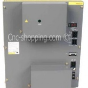Блок питания Fanuc Alpha Power Supply PSM-75 HV A06B-6091-H175